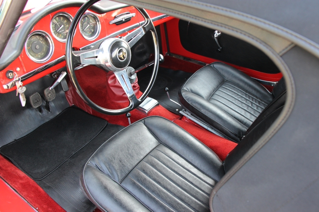 Alfa-Romeo-Giulia-Spider-1600-in-vendita-for-sale-nervesauto-0002