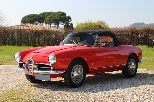 Alfa-Romeo-Giulia-Spider-1600-in-vendita-for-sale-nervesauto-0003