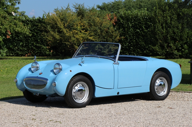 austin-healey-frogeye-bugeye-1960-nervesauto-olivotto-in-vendita-for-sale-0011