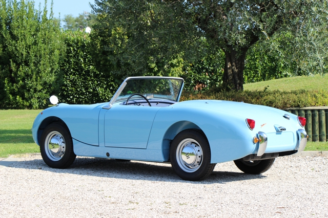austin-healey-frogeye-bugeye-1960-nervesauto-olivotto-in-vendita-for-sale-0014