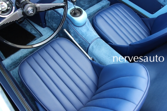 austin-healey-frogeye-bugeye-1960-nervesauto-olivotto-in-vendita-for-sale-0020
