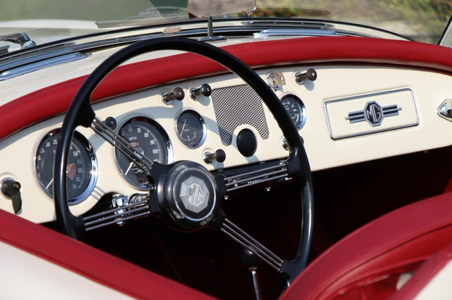 mga-roadster-1500-in-vendita-for-sale-nervesauto-0000