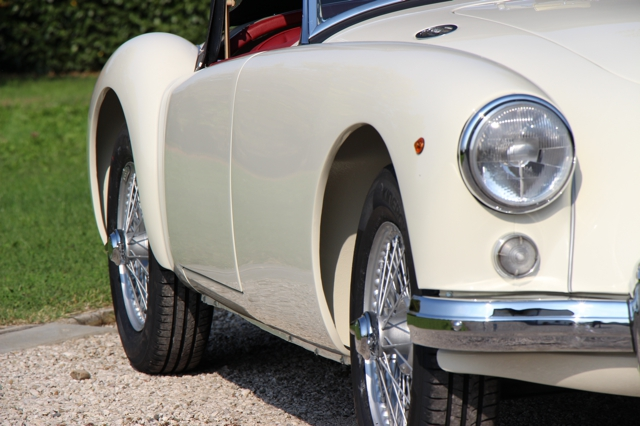 mga-roadster-1500-in-vendita-for-sale-nervesauto-0001