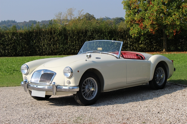 mga-roadster-in-vendita-for-sale-nervesauto-0000