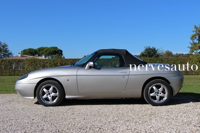 Fiat-barchetta-2000-nervesauto-for-sale-in-vendita-015