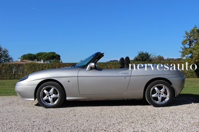 Fiat-barchetta-2000-nervesauto-for-sale-in-vendita-018