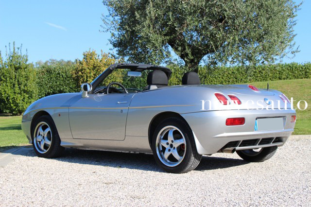 Fiat-barchetta-2000-nervesauto-for-sale-in-vendita-025