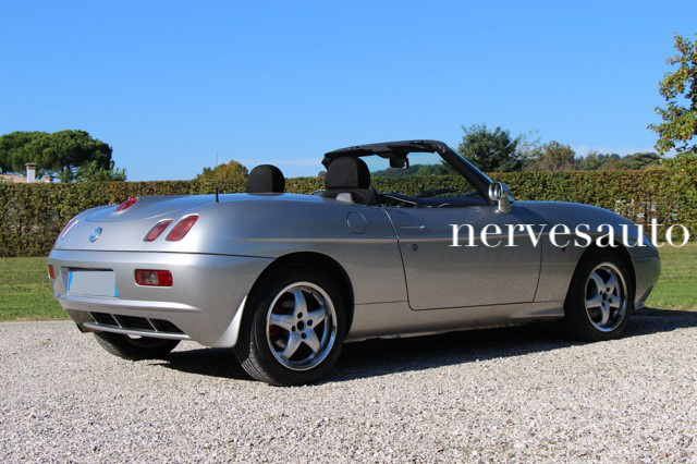 Fiat-barchetta-2000-nervesauto-for-sale-in-vendita-028