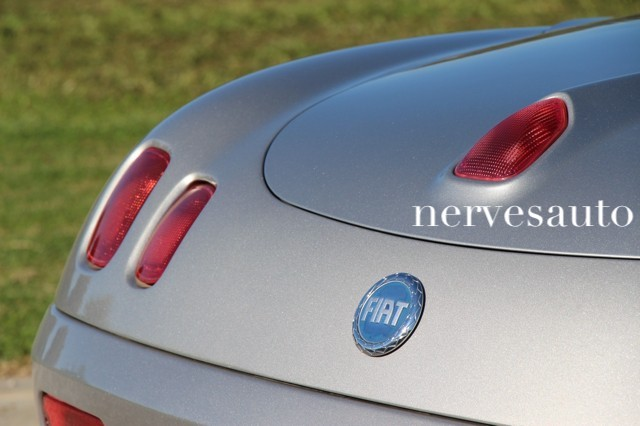 Fiat-barchetta-2000-nervesauto-for-sale-in-vendita-029