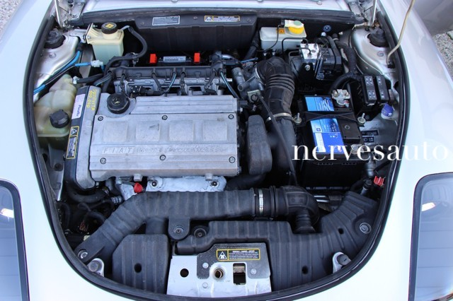 Fiat-barchetta-2000-nervesauto-for-sale-in-vendita-038