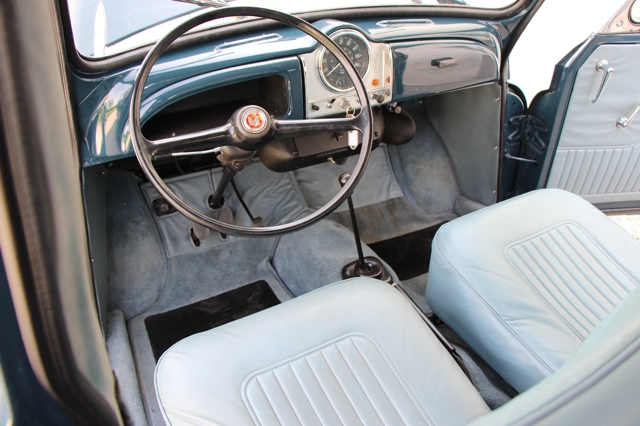 morris-minor-1000-4-door-saloon-nervesauto-olivotto-in-vendita-for-sale-0002