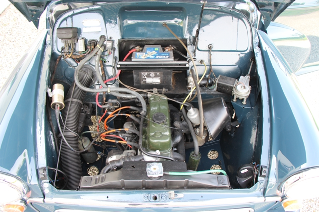 morris-minor-1000-4-door-saloon-nervesauto-olivotto-in-vendita-for-sale-0007
