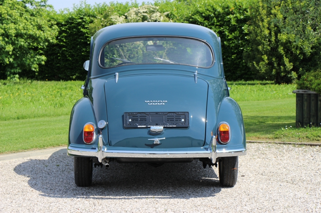 morris-minor-1000-4-door-saloon-nervesauto-olivotto-in-vendita-for-sale-0012