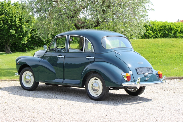 morris-minor-1000-4-door-saloon-nervesauto-olivotto-in-vendita-for-sale-0013