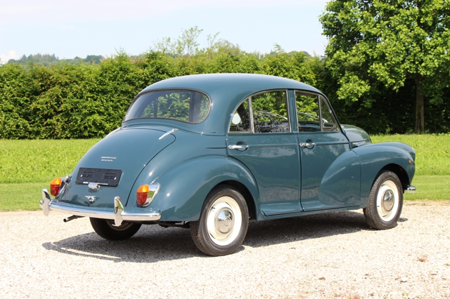 morris-minor-1000-4-door-saloon-nervesauto-olivotto-in-vendita-for-sale-0014