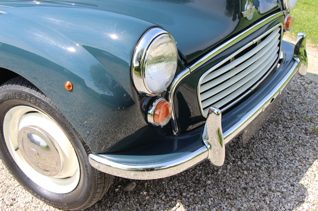morris-minor-1000-4-door-saloon-nervesauto-olivotto-in-vendita-for-sale-0016