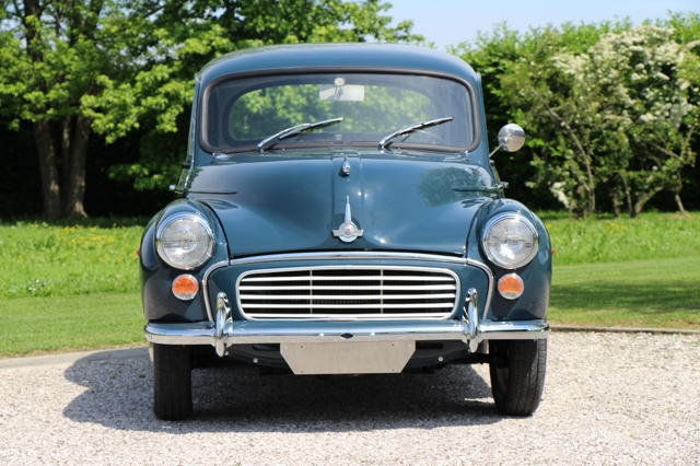 morris-minor-1000-4-door-saloon-nervesauto-olivotto-in-vendita-for-sale-0019