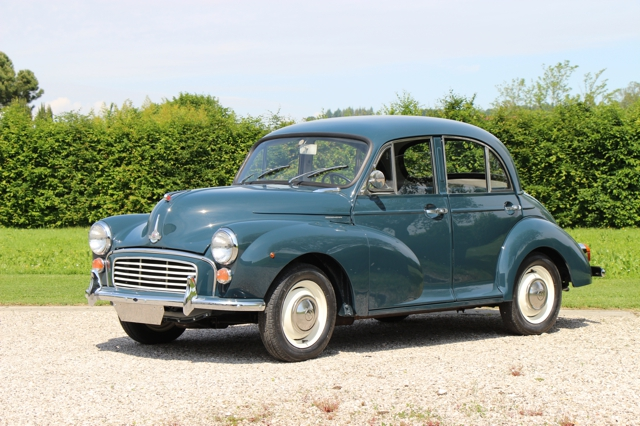 morris-minor-1000-4-door-saloon-nervesauto-olivotto-in-vendita-for-sale-0020