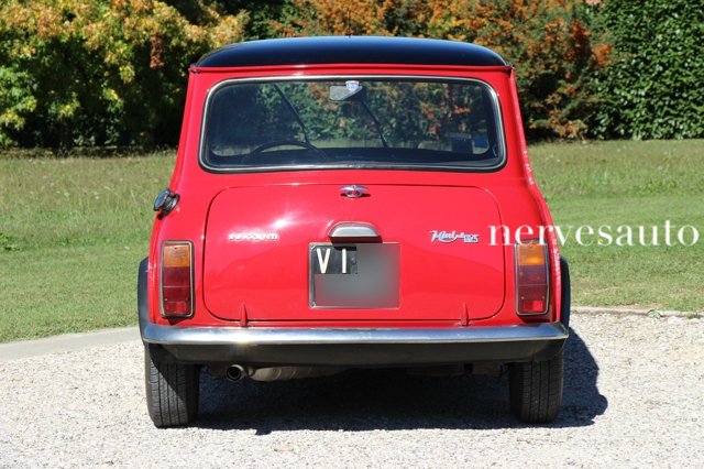 innocenti-mini-mk3-nervesauto-olivotto-in-vendita-for-sale-0000