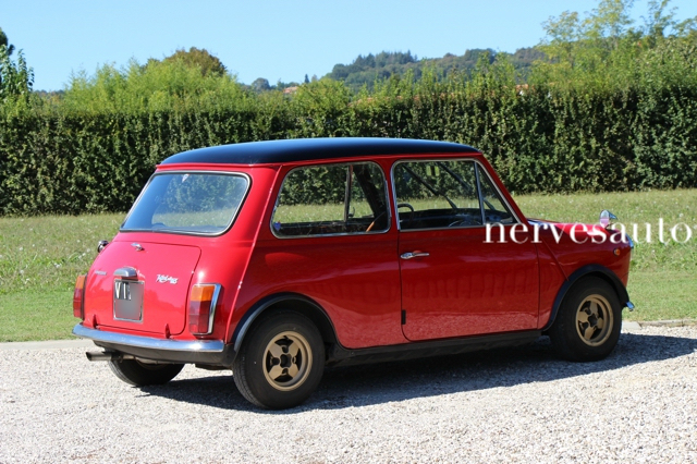 innocenti-mini-mk3-nervesauto-olivotto-in-vendita-for-sale-0001