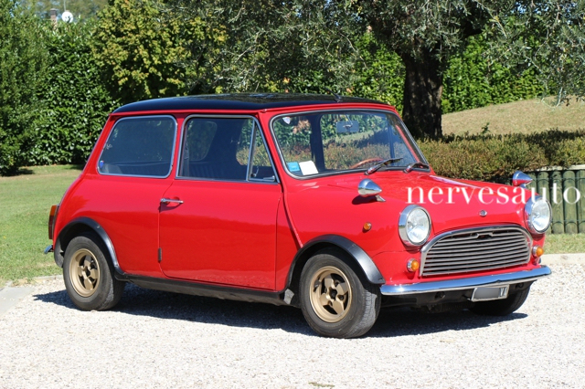 innocenti-mini-mk3-nervesauto-olivotto-in-vendita-for-sale-0002