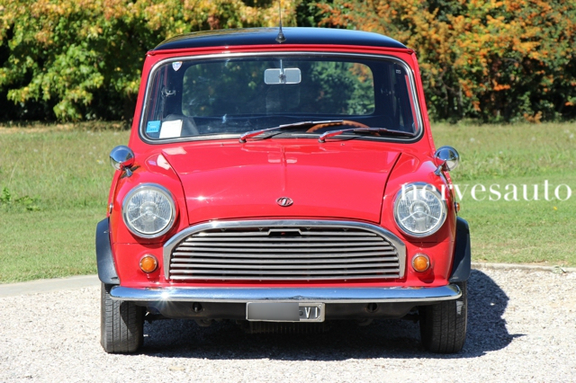innocenti-mini-mk3-nervesauto-olivotto-in-vendita-for-sale-0004