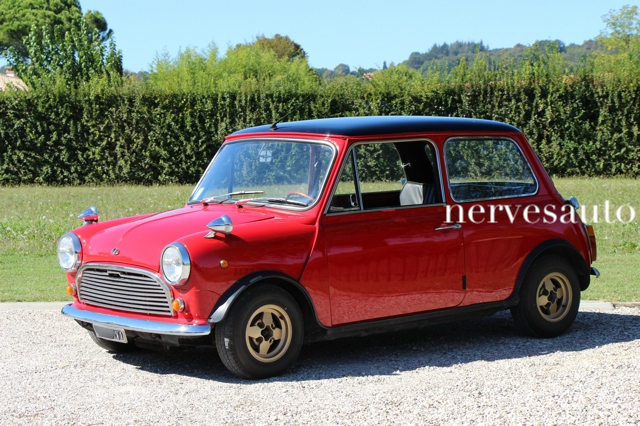 innocenti-mini-mk3-nervesauto-olivotto-in-vendita-for-sale-0005