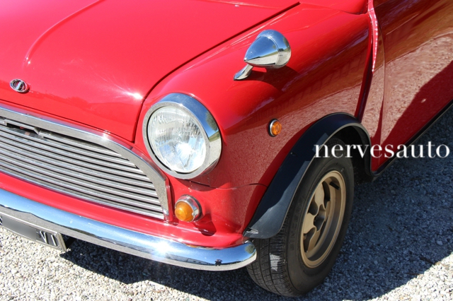 innocenti-mini-mk3-nervesauto-olivotto-in-vendita-for-sale-0007