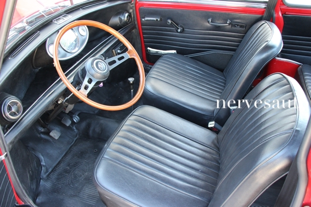 innocenti-mini-mk3-nervesauto-olivotto-in-vendita-for-sale-0009