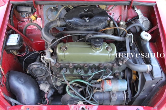 innocenti-mini-mk3-nervesauto-olivotto-in-vendita-for-sale-0014