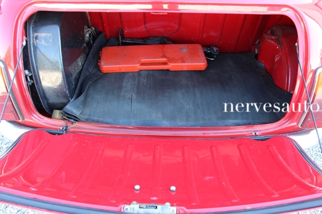 innocenti-mini-mk3-nervesauto-olivotto-in-vendita-for-sale-0015