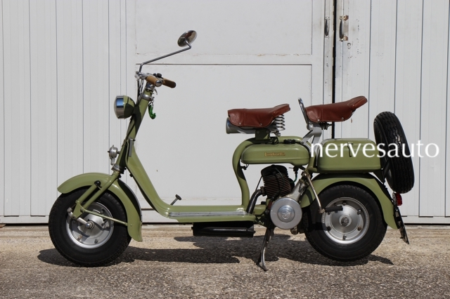Lambretta-125-c-nervesauto-olivotto-in-vendita-for-sale-0000