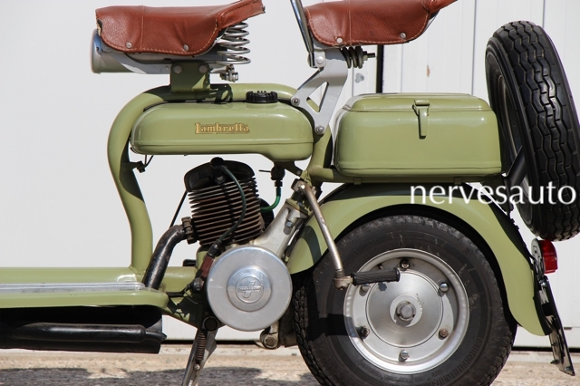 Lambretta-125-c-nervesauto-olivotto-in-vendita-for-sale-0002
