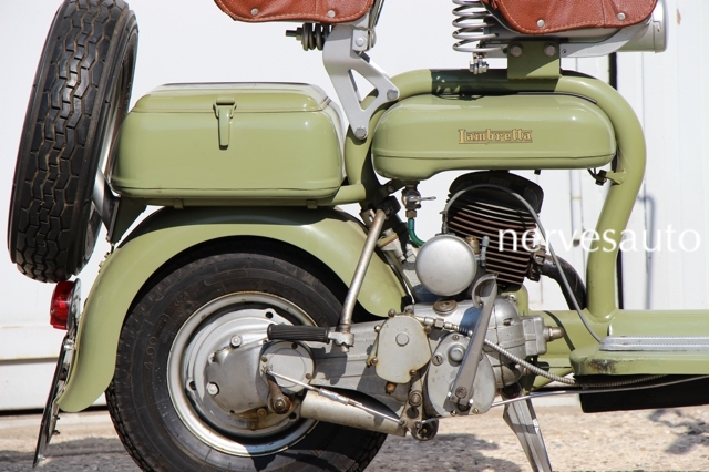 Lambretta-125-c-nervesauto-olivotto-in-vendita-for-sale-0003
