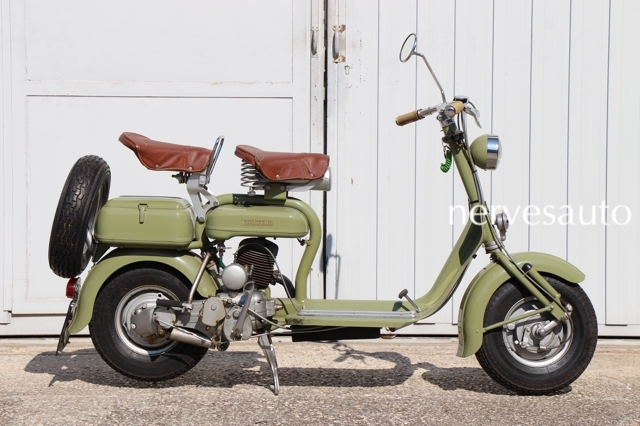 Lambretta-125-c-nervesauto-olivotto-in-vendita-for-sale-0004