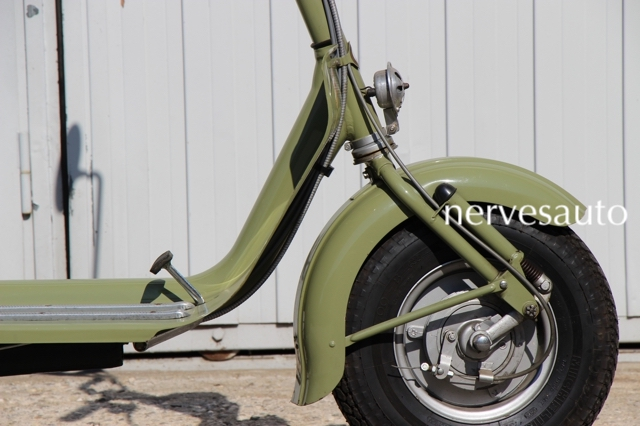 Lambretta-125-c-nervesauto-olivotto-in-vendita-for-sale-0005