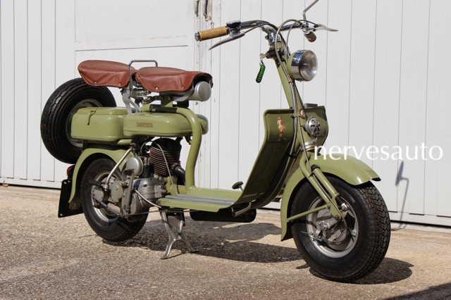 Lambretta-125-c-nervesauto-olivotto-in-vendita-for-sale-0007