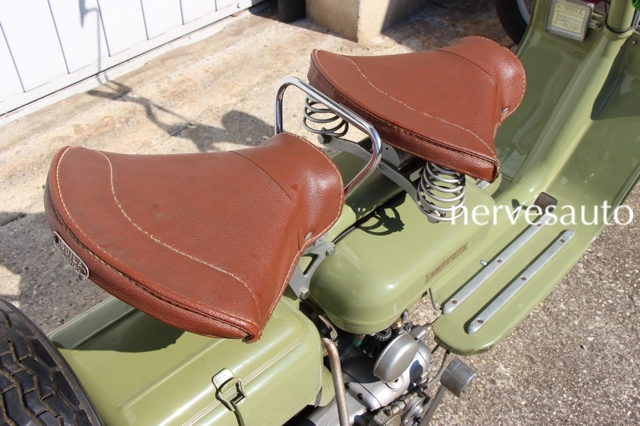 Lambretta-125-c-nervesauto-olivotto-in-vendita-for-sale-0009