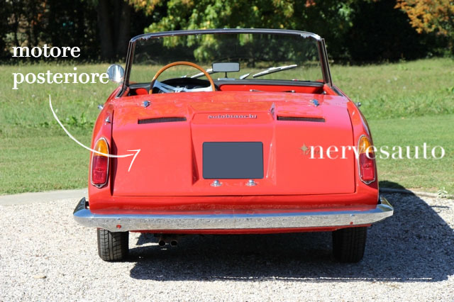 autobianchi-stellina-1964-nervesauto-olivotto-in-vendita-for-sale-0002