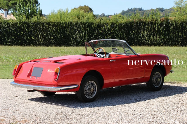 autobianchi-stellina-1964-nervesauto-olivotto-in-vendita-for-sale-0003