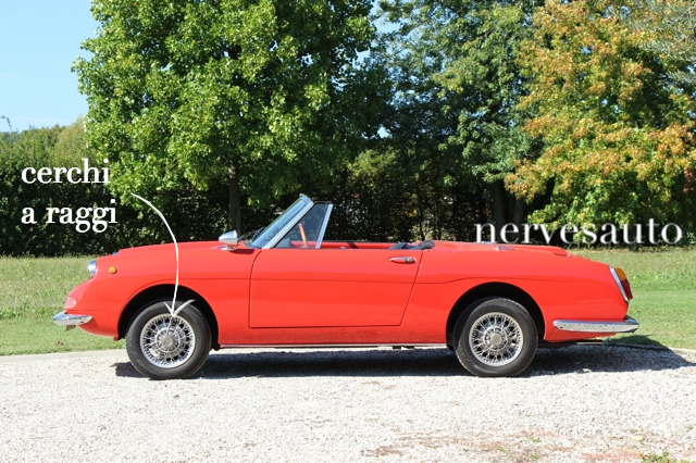 autobianchi-stellina-1964-nervesauto-olivotto-in-vendita-for-sale-0006