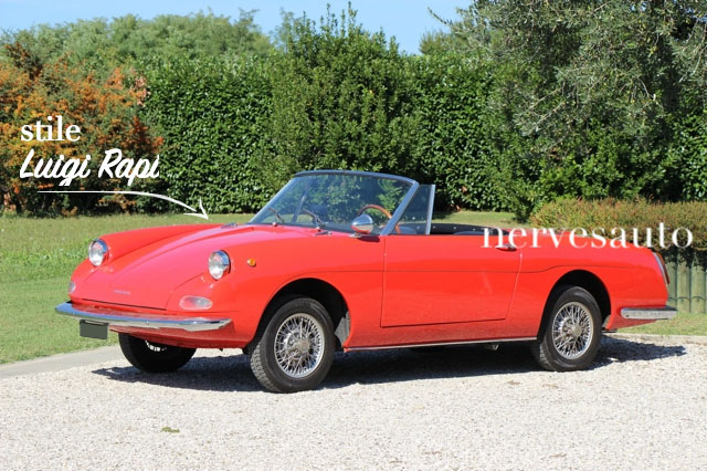 autobianchi-stellina-1964-nervesauto-olivotto-in-vendita-for-sale-0007