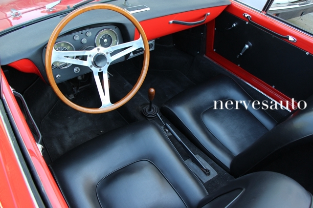 autobianchi-stellina-1964-nervesauto-olivotto-in-vendita-for-sale-0020