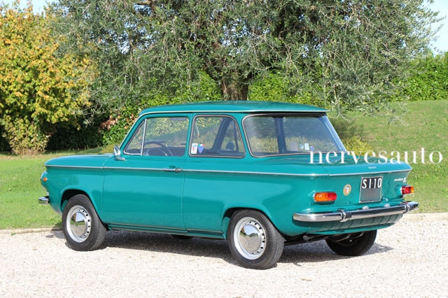 nsu-prinz-nervesauto-olivotto-in-vendita-for-sale-0000