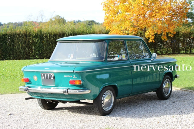 nsu-prinz-nervesauto-olivotto-in-vendita-for-sale-0003