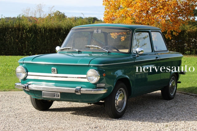 nsu-prinz-nervesauto-olivotto-in-vendita-for-sale-0011