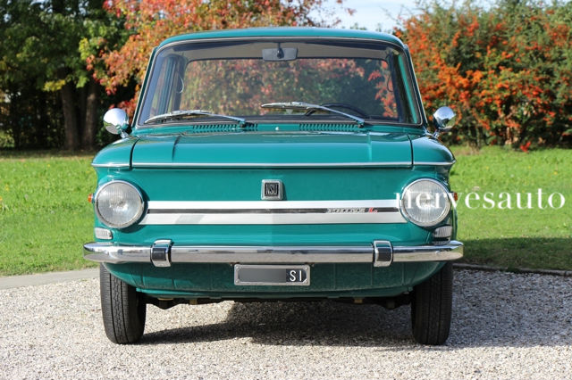 nsu-prinz-nervesauto-olivotto-in-vendita-for-sale-0013