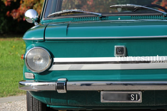 nsu-prinz-nervesauto-olivotto-in-vendita-for-sale-0015