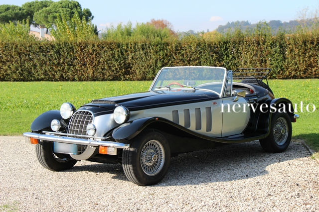 panther-lima-in-vendita-for-sale-nervesauto-olivotto-0001