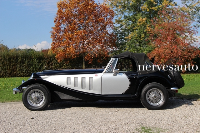 panther-lima-in-vendita-for-sale-nervesauto-olivotto-0007